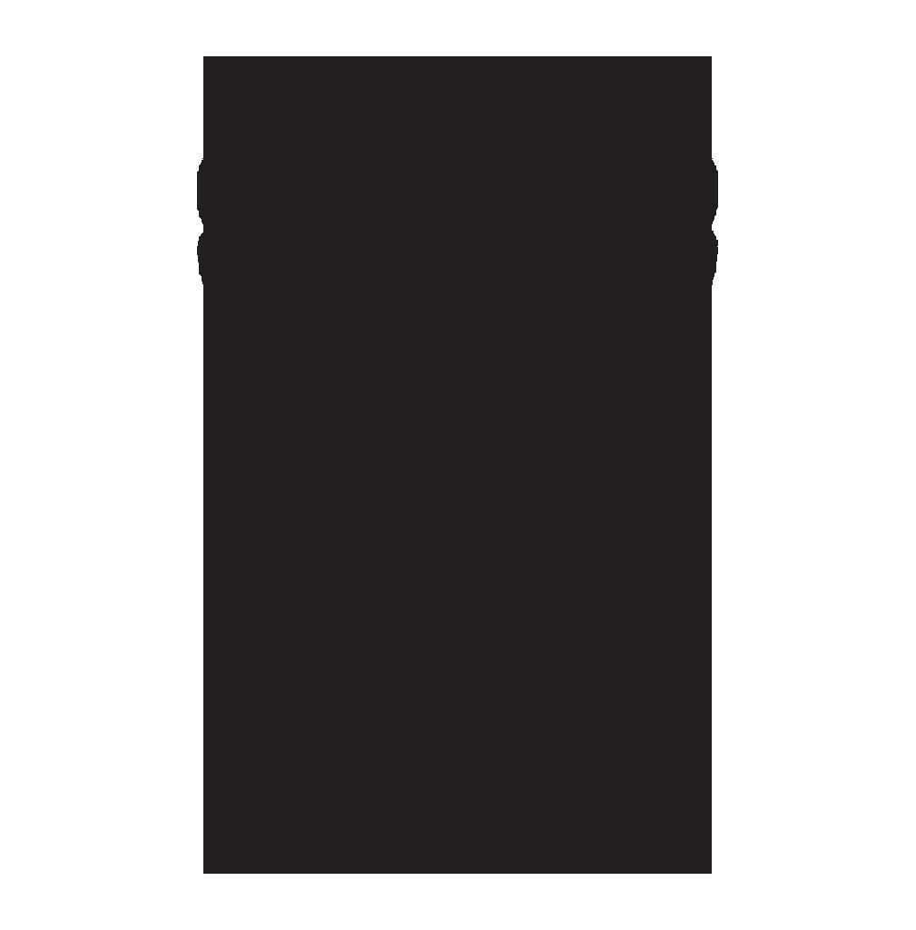 logo_sample_fa_14